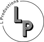 Logo L Productions