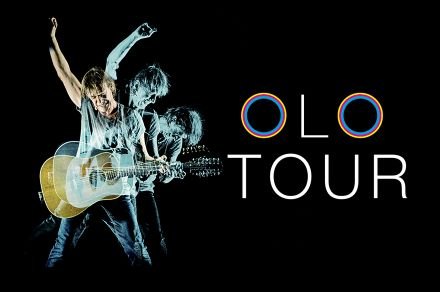 OLO Tour